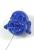 www.snowfall-beads.nl - Natuursteen (80%) en kunststof (20%) kralen Boeddha ± 19,5x22mm (gat ± 2mm)