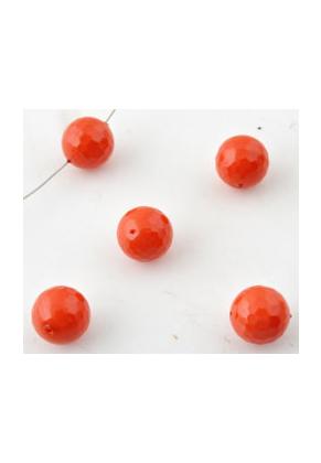 www.snowfall-perles.be - Perles de nacre, ronde décorées ± 10mm (trou ± 1mm)