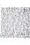 www.snowfall-beads.com - Miyuki glass seed beads 15/0- Ceylon White Pearl 528 (± 12500 pcs.)