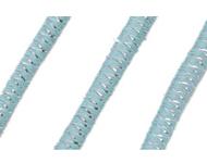 elastic loom bracelets instructions