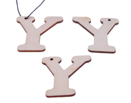 necklace with letter jewelry project inspiration wooden letters 17011