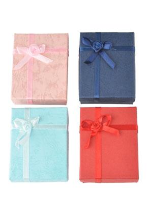 Cardboard Gift Boxes 8x7x2 9cm
