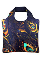 www.snowfall-fashion.de - Ecozz Eco Shopper Elegant 3 - D20257