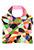 www.snowfall-beads.nl - Ecozz ecoshopper Art Deco 03