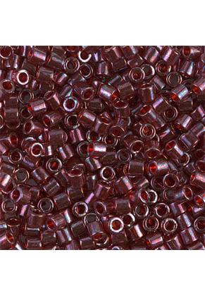 www.snowfall-beads.com - Miyuki Delica Beads glass seed beads 8/0 3x2,7mm DBL-0116 (1500 pcs.)