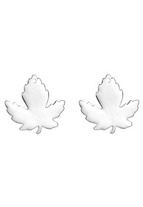 www.snowfall-beads.fr - Pendentifs/plaques à graver en métal feuille 34x33mm