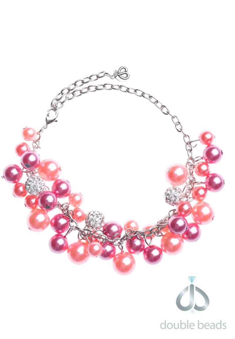 wholesale jewelry making supplies   eBay