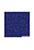 www.snowfall-beads.com - Miyuki Delica glass seed beads 11/0 1,6x1,3mm DB0047 (10000 pcs.)
