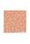 www.snowfall-beads.fr - Miyuki Delica rocailles en verre 11/0 1,6x1,3mm DB0206 (10000 pcs.)