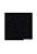 www.snowfall-beads.com - Miyuki Delica glass seed beads 11/0 1,6x1,3mm DB0310 (10000 pcs.)