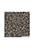 www.snowfall-beads.com - Miyuki Delica glass seed beads 11/0 1,6x1,3mm DB0321 (10000 pcs.)