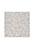 www.snowfall-beads.nl - Miyuki Delica glas rocailles 11/0 1,6x1,3mm DB0635 (10000 st.)