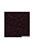 www.snowfall-beads.com - Miyuki Delica glass seed beads 11/0 1,6x1,3mm DB0734 (10000 pcs.)