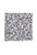 www.snowfall-beads.com - Miyuki Delica glass seed beads 11/0 1,6x1,3mm DB2204 (10000 pcs.)