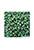 www.snowfall-beads.com - Miyuki glass seed beads 11/0 1,6x1,3mm 4514 (10000 pcs.)