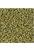 www.snowfall-beads.com - Miyuki glass seed beads 11/0 1,6x1,3mm 4515 (10000 pcs.)