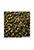 www.snowfall-beads.com - Miyuki glass seed beads 11/0 1,6x1,3mm 4517 (10000 pcs.)