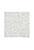 www.snowfall-beads.com - Miyuki Delica glass seed beads 10/0 2,2x1,9mm DBM-0231 (8000 pcs.)
