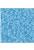 www.snowfall-beads.com - Miyuki Delica glass seed beads 10/0 2,2x1,9mm DBM-2039 (8000 pcs.)