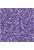 www.snowfall-beads.com - Miyuki Delica glass seed beads 10/0 2,2x1,9mm DBM-0906 (8000 pcs.)