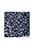 www.snowfall-beads.fr - Miyuki Long Magatama rocailles/perles pour broder en verre 4x7mm LMA-2001 (360 pcs.)