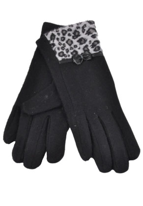 www.snowfall-fashion.de - Handschuhe