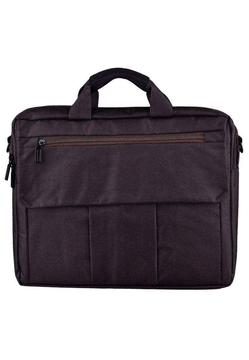 Sac pour ordinateur portable 14 pouces - Tuto sac ordinateur portable ...