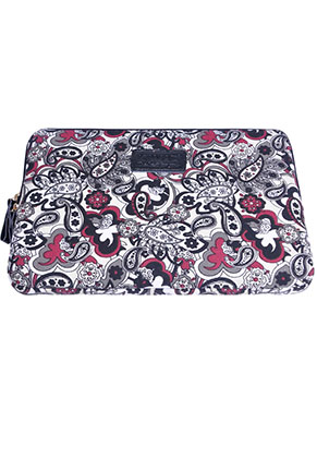 www.snowfall-fashion.fr - Etui pour tablette/I-pad