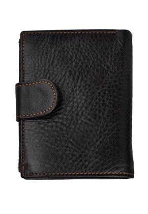 www.snowfall-fashion.co.uk - Leather wallet