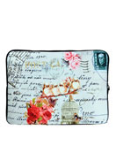 www.snowfall-fashion.fr - Etui pour ordinateur portable - F04511