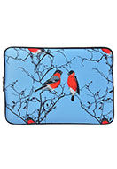 www.snowfall-fashion.fr - Etui pour ordinateur portable - F04605
