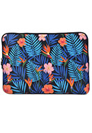www.snowfall-fashion.nl - Laptop sleeve - F04610