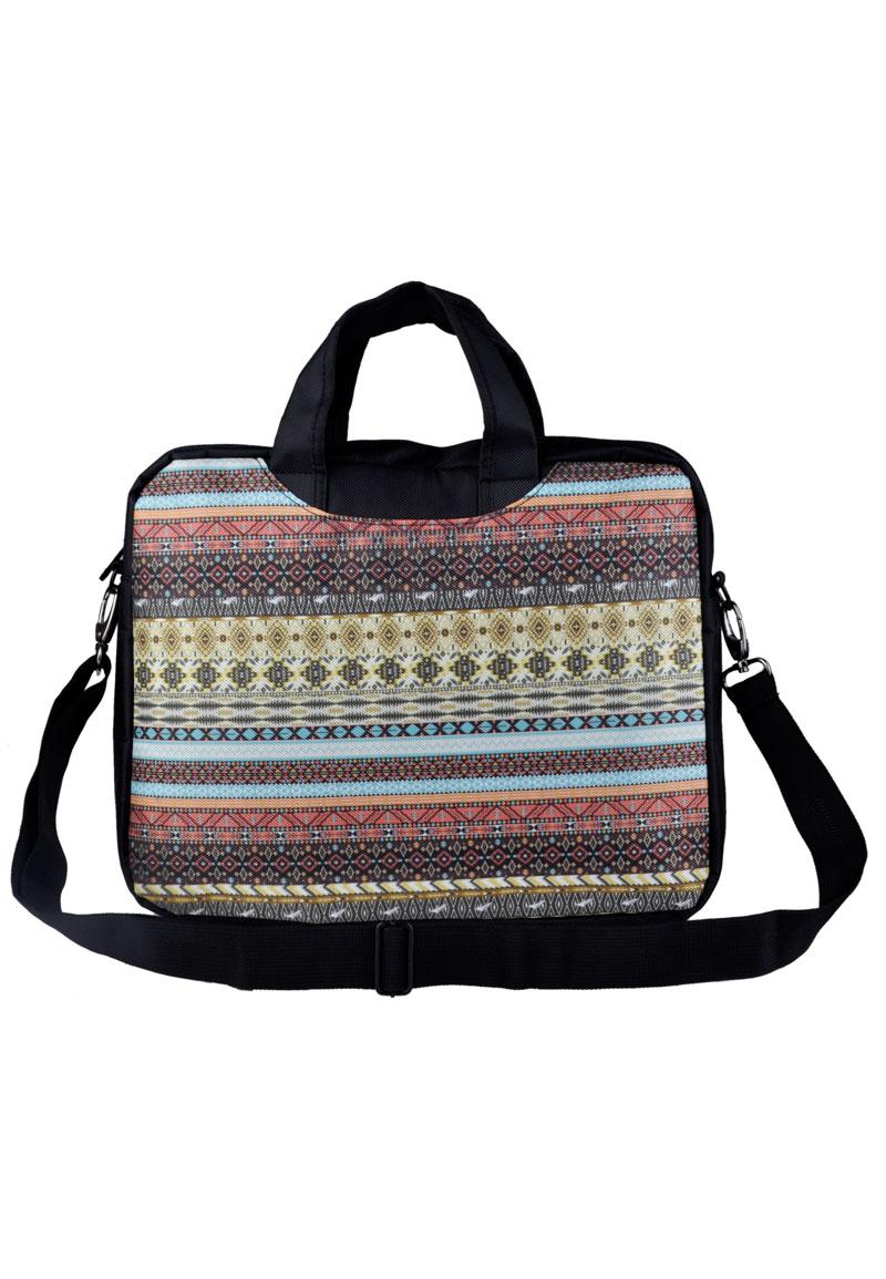 sac pour ordinateur portable 15 pouces. Black Bedroom Furniture Sets. Home Design Ideas