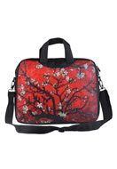 www.snowfall-fashion.nl - Laptoptas - F04961