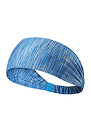 www.snowfall-fashion.com - Sports headband 47x8cm - F06042
