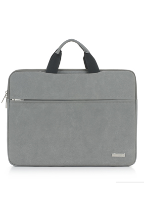 www.snowfall-fashion.nl - Laptop sleeve / laptoptas 15,6 inch 41x31,5x2,5cm