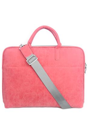 www.snowfall-fashion.fr - Etui/sac pour ordinateur portable 15,6 pouces - 16 pouces 42x32x3cm