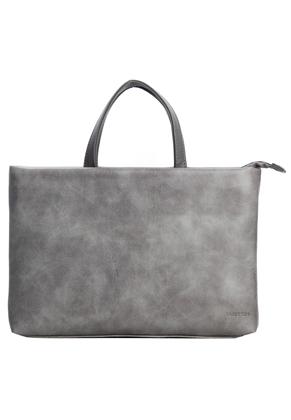 www.snowfall-fashion.nl - Laptop sleeve / laptoptas 13 inch 36x24x4cm