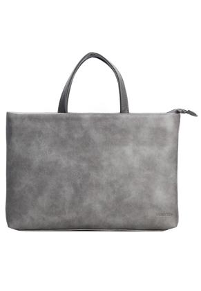 www.snowfall-fashion.fr - Etui/sac pour ordinateur portable 15,6 pouces - 16 pouces 44x30x4cm