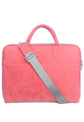 www.snowfall-fashion.fr - Etui/sac pour ordinateur portable 15,6 pouces - 16 pouces 42,5x32x3cm