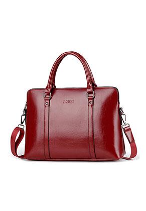 www.snowfall-fashion.fr - Etui/sac pour ordinateur portable 15,6 pouces - 16 pouces 44x33x9,5cm
