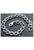 www.snowfall-beads.nl - Armband schakel 22,5cm (schakel 12x8mm) met slotje