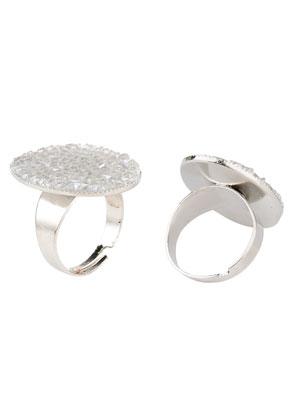 www.snowfall-fashion.co.uk - Strass rings >= Ø 19mm