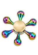 www.snowfall-beads.fr - Hand spinner - J05350