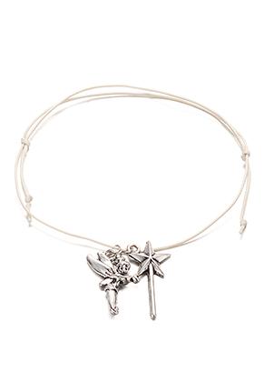 bracelet cheville 28 cm