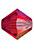www.snowfall-beads.com - SWAROVSKI ELEMENTS bead 5328 XILION Bead bicone 4mm
