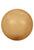 www.snowfall-beads.com - SWAROVSKI ELEMENTS bead 5811 Crystal Pearl large hole round 10mm