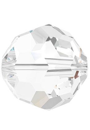 www.snowfall-beads.com - SWAROVSKI ELEMENTS bead 5000 round 6mm