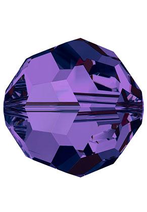 www.snowfall-beads.com - SWAROVSKI ELEMENTS bead 5000 round 4mm