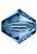 www.snowfall-beads.com - SWAROVSKI ELEMENTS bead 5328 XILION Bead bicone 6mm